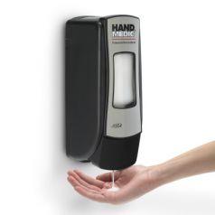 GOJO HAND MEDIC ADX-7
