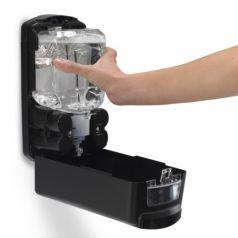 Dozator sapun spuma LTX - automat