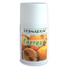 ENERGY - parfum Reima