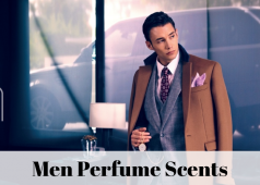 Parfumuri - Men Perfume Scents