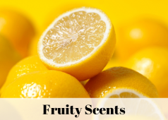 Parfumuri - Fruity Scents