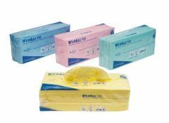 WYPALL X50 - LAVETE NETESUTE