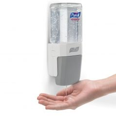 PURELL EVERYWHERE 450ml