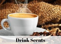 Parfumuri - Drink Scents