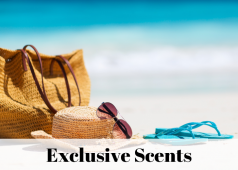 Parfumuri - Exclusive Scents