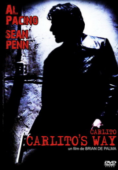 Carlito / Carlito's Way - DVD