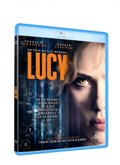 Lucy BD