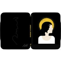 Ingeri si Demoni / Angels & Demons - BD (Steelbook editie limitata)