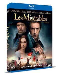 Mizerabilii / Les Miserables BD