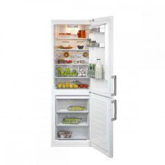 Combina frigorifica Beko DBKEN326+, 320 Litri, A+