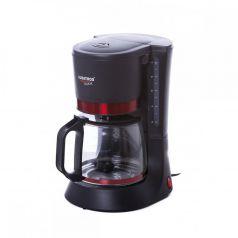 Filtru de cafea Albatros DELICIA, 8 - 10 cesti, 680 W
