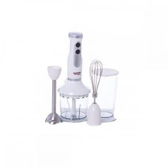 Mixer vertical multifunctional Albatros MB600A,  600 W, 2 viteze