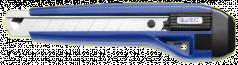 Cutter utilitar 18 mm