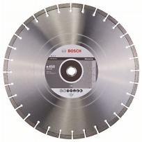 Disc diamantat Standard pentru materiale abrazive 450 mm x 25.40 mm