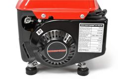 Generator de curent 2 CP, 720 W UNITEDPOWER GG 950 DC