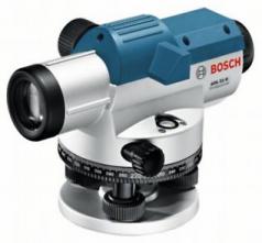 Nivela optica GOL 32 G + BT 160 + GR 500