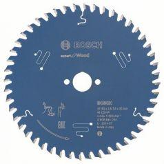Panza ferastrau circular Expert for Wood 165x20x2.6/1.6x48 T