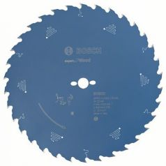 Panza ferastrau circular Expert for Wood 450x30x4.5/3x34 T