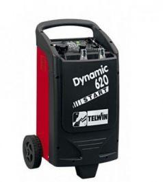 Robot de pornire DYNAMIC 620 START Telwin