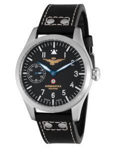 Ceas Aviator Mecanic Manual Swiss Made
