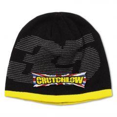 Caciula Cal Crutchlow