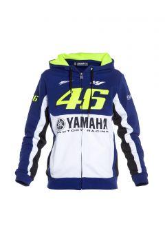 Hanorac Yamaha - Valentino Rossi