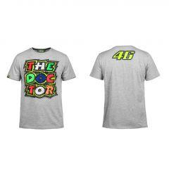 T-shirt  Valentino Rossi