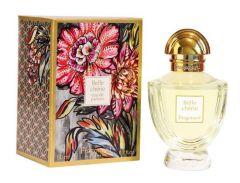 Belle Chérie Apa de parfum 50ml