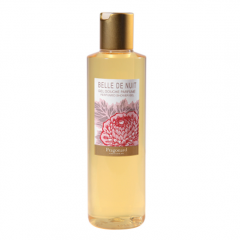Belle de Nuit Gel de dus 250ml