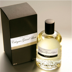 Cologne Grand Luxe Apa de toaleta 200ml