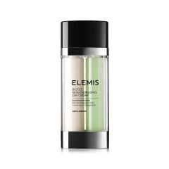 Elemis BIOTEC Day Cream Sensitive 30ml