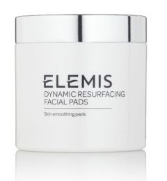 Elemis Dynamic Resurfacing Facial Pads 60 buc