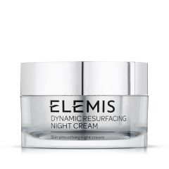 Elemis Dynamic Resurfacing Night Cream 50ml