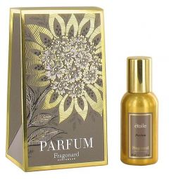 Etoile Parfum 30ml