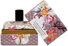 Heliotrope Gingembre  Apa de parfum 50ml