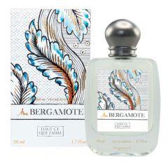 Ma Bergamote  Apă de Parfum 50 ml