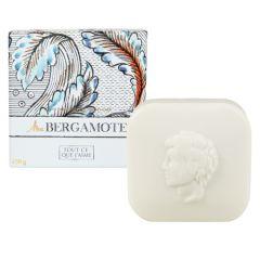 Ma Bergamote Sapun 150 g