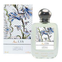 Mon Lys  Apă de Parfum 50 ml