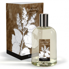 Patchouli Apa de toaleta 100ml