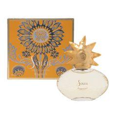 Soleil Apa de parfum 50ml