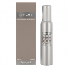 Suivez Moi Balsam After-shave 100ml