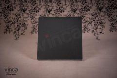 Blat granit Negru Absolut 3cm
