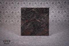 Blat Granit Paradiso Fantasy  decupaj rotund 100*60*2cm