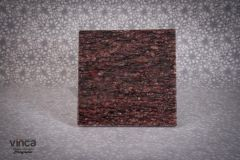 Glaf Granit Interior Asian Top 100*20*2cm