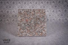 Glaf Granit Interior Pearl Red 100*20*2cm