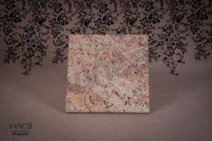 Glaf Granit Interior Shivakasi 70*38*2cm