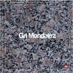 Granit Gri 10-30LL