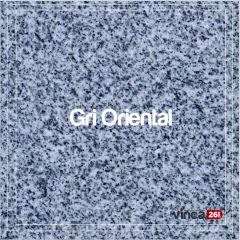Placaj Granit Gri Oriental lustruit 60*30*1.5cm