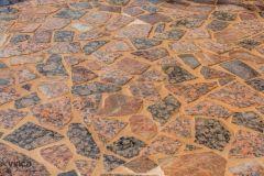 Spartura Granit Mixt