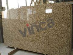 Trepte Granit  exterior Tiger Skin 100*33*2cm